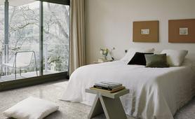 Fliesen Aus Keramik Und Feinsteinzeug Für Das Schlafzimmer   Marazzi 8631