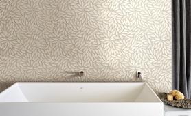 Mosaikfliesen | Marazzi