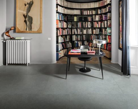 Fliesen in der Farbe Grau: Unsere Kollektionen | Marazzi