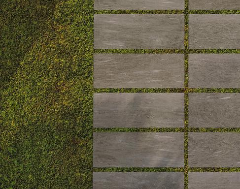 Fußboden Fliesen Dicke ~ Fliesen aus feinsteinzeug dicke mm marazzi