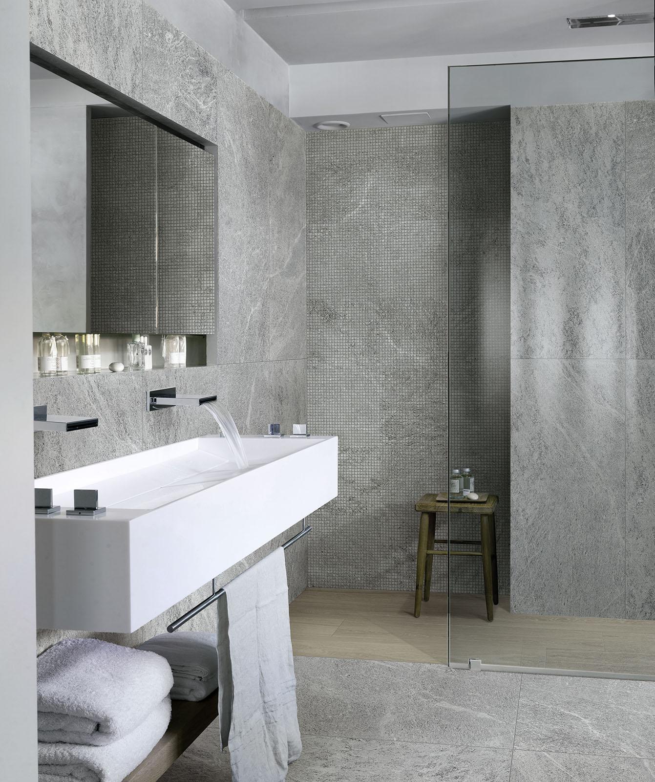Fliesen Für Das Bad Marazzi - Www badezimmer de
