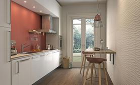 Fliesen für die Küche | Marazzi