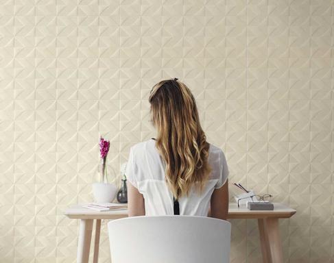 Fliesen Für Das Wohnzimmer: Gestaltungideen Mit Keramik Und Feinsteinzeug    Marazzi 9287