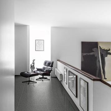 Fliesen: Schwarz Schlafzimmer | Marazzi