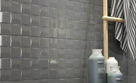 Pottery - Feinsteinzeug mit glänzender Oberfläche | Marazzi