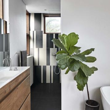 Fliesen: Bodenfliesen Badezimmer | Marazzi