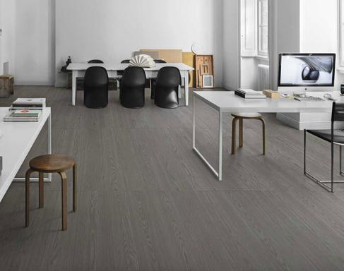 Fliesen In Der Farbe Grau: Unsere Kollektionen   Marazzi 9514