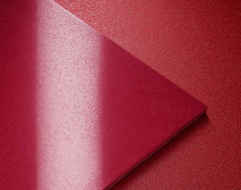 Fliesen In Der Farbe Rot Unsere Kollektionen Marazzi