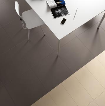 Fliesen: Braun Wohnzimmer | Marazzi