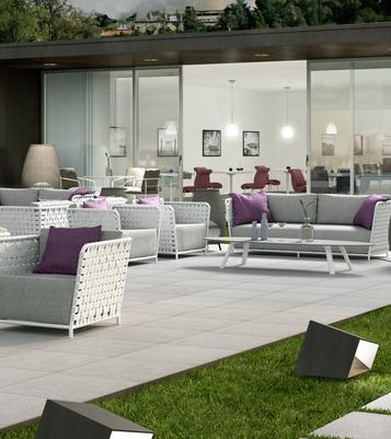 sistemp funktionale fliesen aus feinsteinzeug marazzi. Black Bedroom Furniture Sets. Home Design Ideas