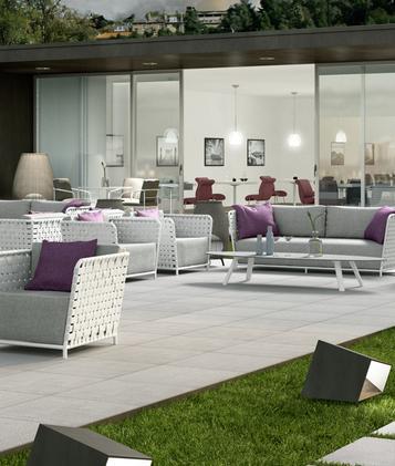 plaster20 bodenbel ge f r au enbereiche marazzi. Black Bedroom Furniture Sets. Home Design Ideas