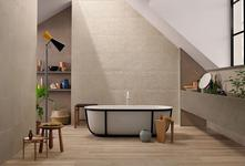 stone art keramische wandfliesen in steinoptik marazzi. Black Bedroom Furniture Sets. Home Design Ideas