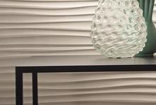 Wandfliesen  Wandfliesen: Küche, Bad, Dusche | Marazzi