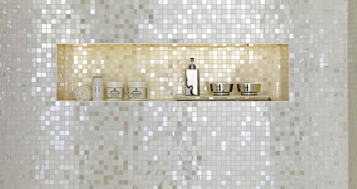 Mosaikfliesen marazzi - Mattonelle bagno marazzi ...