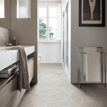 Fliesen: Große Badezimmer | Marazzi