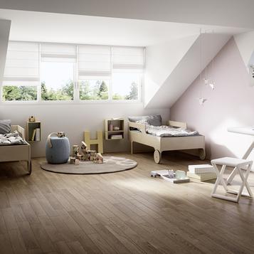 fliesen bodenfliesen schlafzimmer marazzi. Black Bedroom Furniture Sets. Home Design Ideas