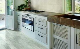 Fußboden Fliesen Für Küche ~ Fliesen für die küche marazzi