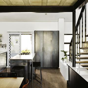 Fliesen Holzoptik Küche Marazzi - Fliesen holzoptik schiffsboden