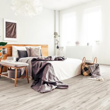 Fliesen Holzoptik Schlafzimmer Marazzi