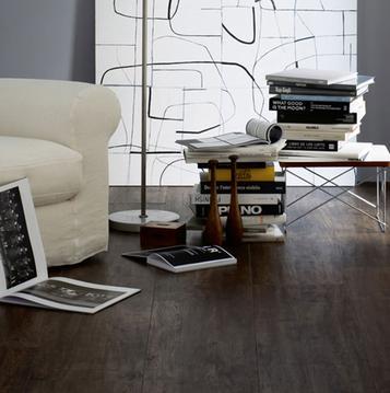 fliesen: braun wohnzimmer | marazzi - Fliesen Braun Wohnzimmer