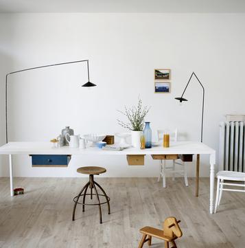 Fliesen: Beige Wohnzimmer | Marazzi Wohnzimmer Fliesen Beige