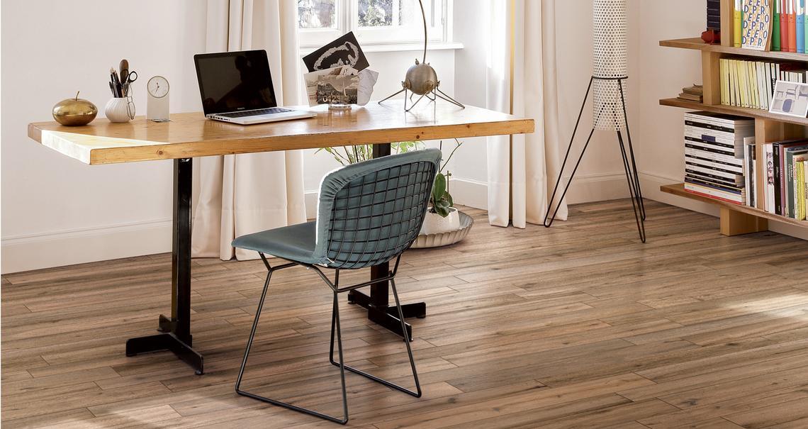 Fußboden Fliese In Holzoptik ~ Fliesen in holzoptik designfliesen ihr sanitärinstallateur aus