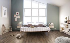 Fliesen Aus Keramik Und Feinsteinzeug Für Das Schlafzimmer   Marazzi 5099
