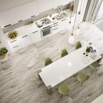 Fliesen: Bodenfliesen Küche | Marazzi
