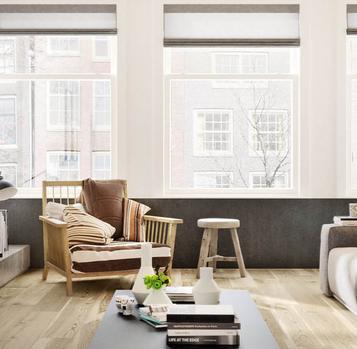 Fliesen: Beige Wohnzimmer   Marazzi