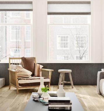 Fliesen Wohnzimmer Holzoptik   Marazzi_749