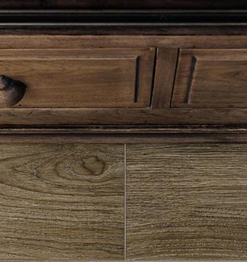 Fliesen In Holzoptik | Marazzi Fliesen In Holzdielenoptik