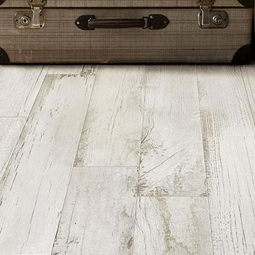 Fliesen Wohnzimmer Holzoptik   Marazzi_816