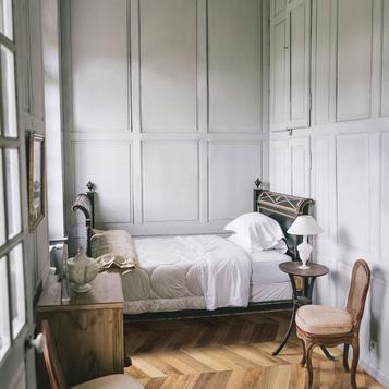 Fliesen: Braun Wohnzimmer   Marazzi