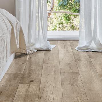Fliesen Schlafzimmer Bodenbelag Und Wandverkleidung   Marazzi_903