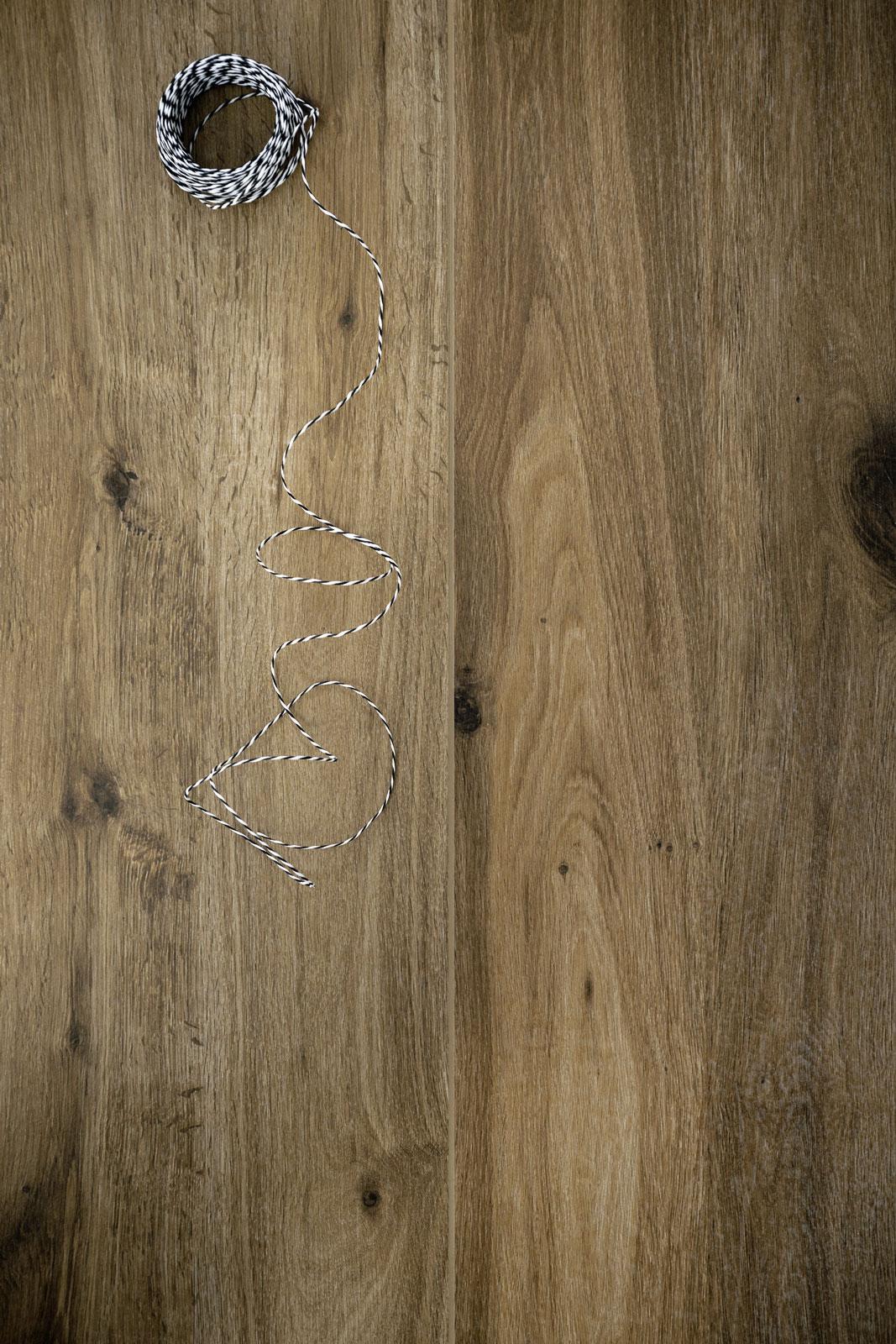 Entzückend Remo Fliesen Sammlung Von Treverktrend - Holzoptik