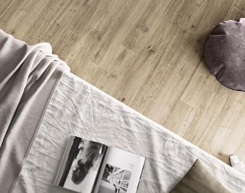 Textile Fußboden Fliesen ~ Click tile bodenfliesen einfach und schnell verlegt youtube