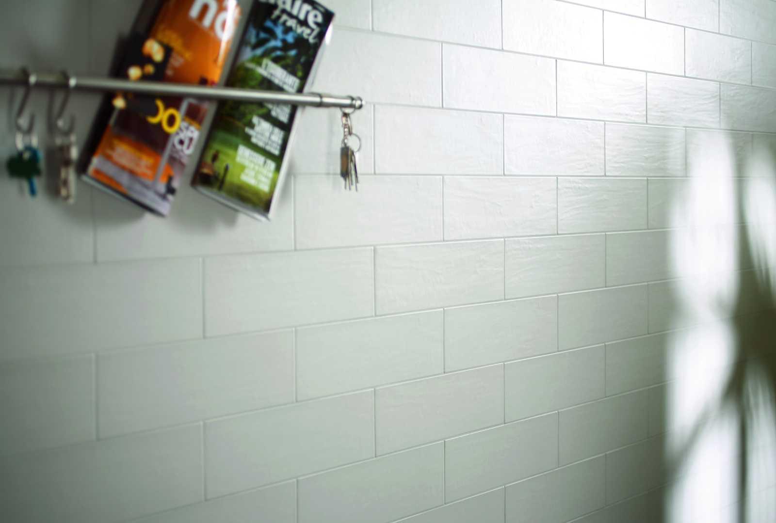 Weekend - Wandverkleidung für Bad und Küche | Marazzi