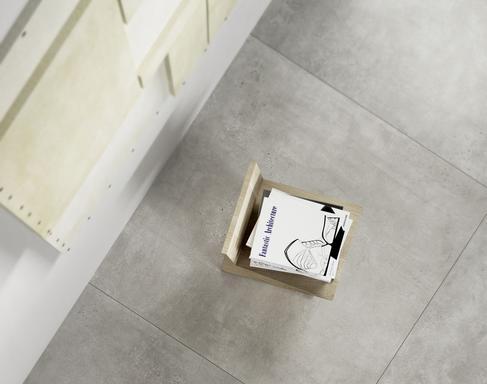 Fliesen In Der Farbe Grau: Unsere Kollektionen   Marazzi 7191