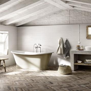 fliesen bodenfliesen badezimmer marazzi. Black Bedroom Furniture Sets. Home Design Ideas
