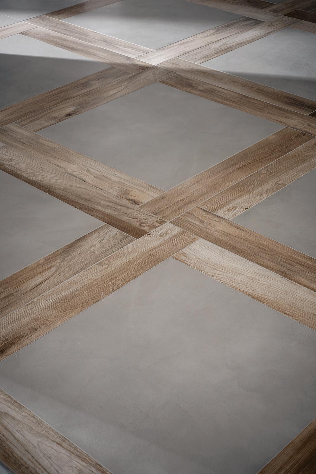 block feinsteinzeug f r fu b den und wandbel ge marazzi. Black Bedroom Furniture Sets. Home Design Ideas