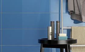 Fliesen in der Farbe Blau: Unsere Kollektionen | Marazzi