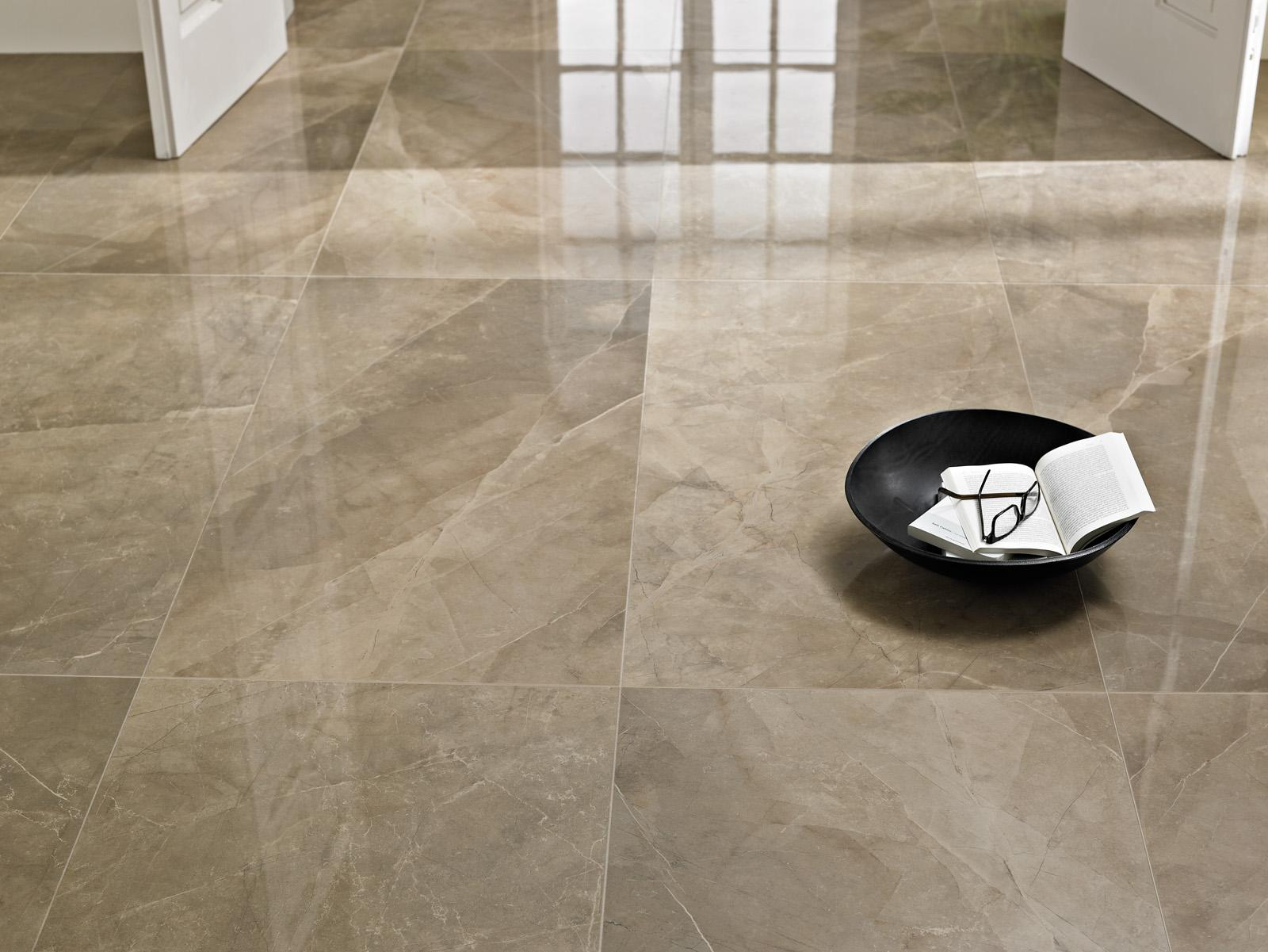 EvolutionMarble Feinsteinzeug In Marmoroptik Marazzi - Fliesen jura marmor optik