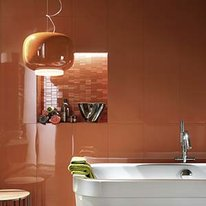 Fliesen Orange - Marazzi