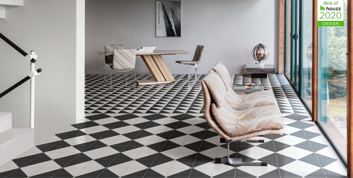 Marazzi gewinnt den Best of Houzz Award 2020
