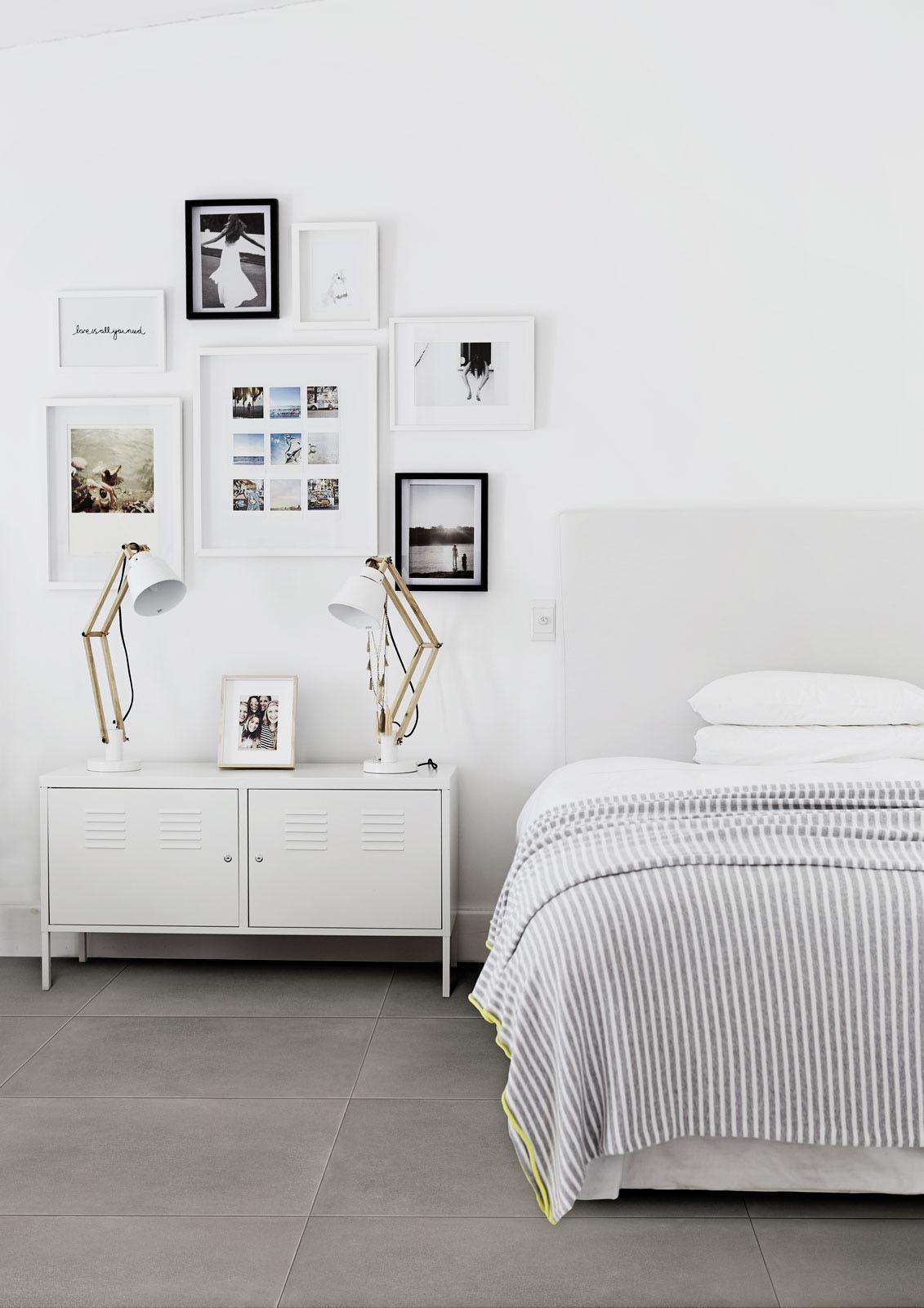5 Neue Stile Fur Ihren Schlafzimmerboden Marazzi