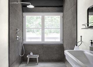 Fliesen Badezimmer   Marazzi