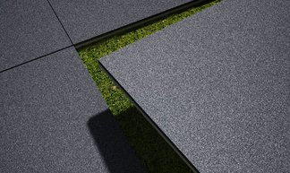 DUE, the double slab paving system