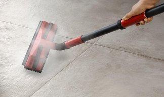 Fußboden Fliesen Pflegen ~ Fliesen ratgeber fürs badezimmer material pflege und verlegen