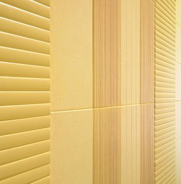 fliesen gelb badezimmer marazzi. Black Bedroom Furniture Sets. Home Design Ideas