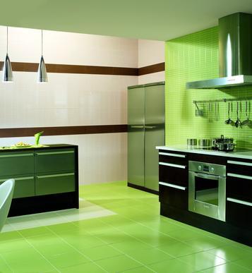 fliesen format mittelgro gr n marazzi. Black Bedroom Furniture Sets. Home Design Ideas